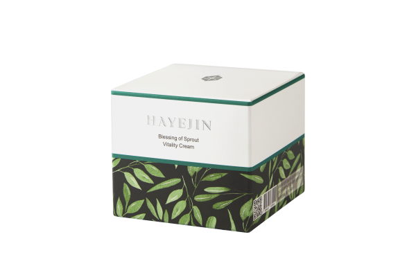 HAYJEIN-Blessing-of-Sprout-Vitality-Cream-1